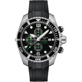 Мужские часы Certina C032.427.17.051.00, фото
