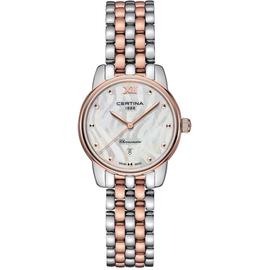 Жіночий годинник Certina c033.051.22.118.00, image