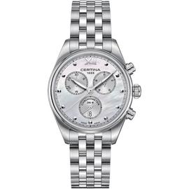 Женские часы Certina C033.234.11.118.00, фото