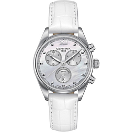 Женские часы Certina C033.234.16.118.00, фото