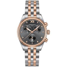 Женские часы Certina C033.234.22.088.00, фото