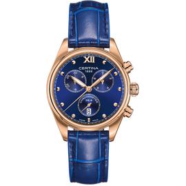 Женские часы Certina C033.234.36.048.00, фото