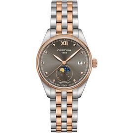 Жіночий годинник Certina c033.257.22.088.00, image