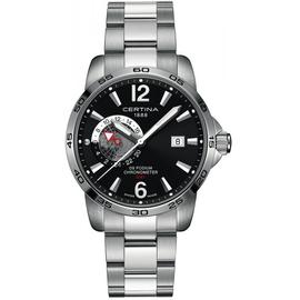 Мужские часы Certina C034.455.11.057.00, фото