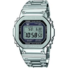 Мужские часы Casio GMW-B5000D-1ER, фото