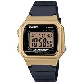Мужские часы Casio W-217HM-9AVEF, фото