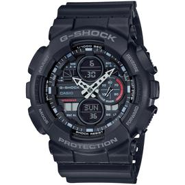 Мужские часы Casio GA-140-1A1ER, фото