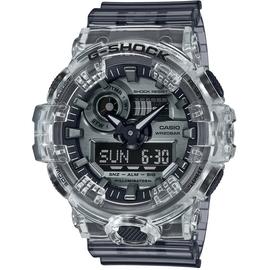 Мужские часы Casio GA-700SK-1AER, фото