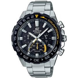 Мужские часы Casio EFS-S550DB-1AVUEF, фото