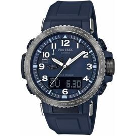 Мужские часы Casio PRW-50YFE-2AER, фото