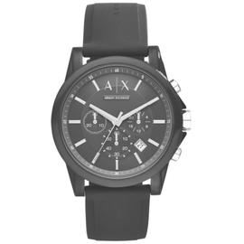 Мужские часы Armani Exchange AX1326, фото
