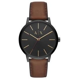Мужские часы Armani Exchange AX2706, фото