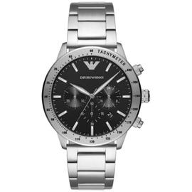 Мужские часы Emporio Armani AR11241, фото