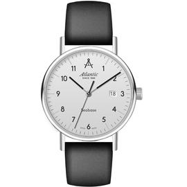 Мужские часы Atlantic 60352.41.25, фото