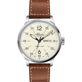 Мужские часы Atlantic 68351.41.95, фото