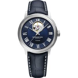 Мужские часы Raymond Weil 2227-STC-00508, фото