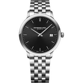 Мужские часы Raymond Weil 5485-ST-20001, фото