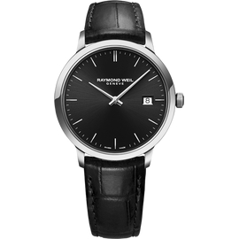 Мужские часы Raymond Weil 5485-STC-20001, фото