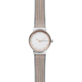 Женские часы Skagen SKW2699, фото