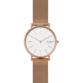 Женские часы Skagen SKW2784, фото
