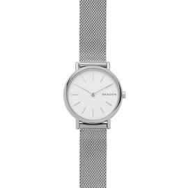 Женские часы Skagen SKW2692, фото