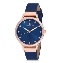 Женские часы Daniel Klein DK12039-6, фото