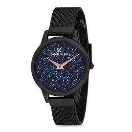 Женские часы Daniel Klein DK12040-5, фото