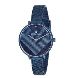 Женские часы Daniel Klein DK12049-6, фото
