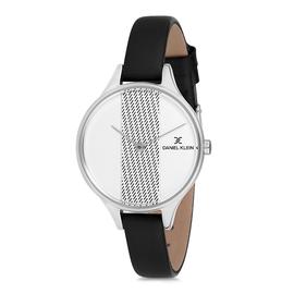 Женские часы Daniel Klein DK12050-1, фото