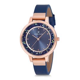 Женские часы Daniel Klein DK12051-6, фото