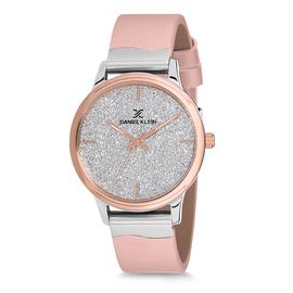 Женские часы Daniel Klein DK12052-4, фото