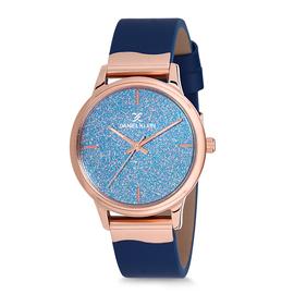 Женские часы Daniel Klein DK12052-6, фото