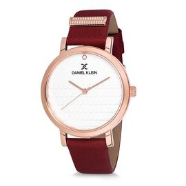 Женские часы Daniel Klein DK12054-7, фото