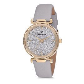 Женские часы Daniel Klein DK12056-3, фото
