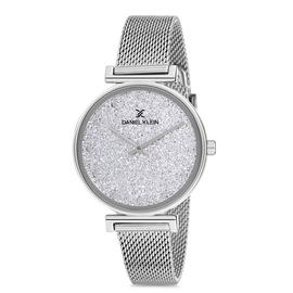 Женские часы Daniel Klein DK12070-6, фото