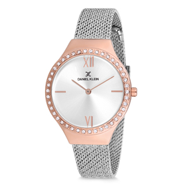 Женские часы Daniel Klein DK12075-4, фото