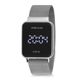 Женские часы Daniel Klein DK12098-1, фото