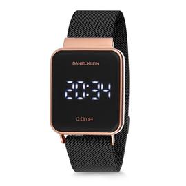 Женские часы Daniel Klein DK12098-6, фото