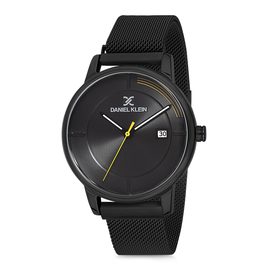 Мужские часы Daniel Klein DK12105-6, фото
