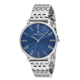 Мужские часы Daniel Klein DK12106-4, фото
