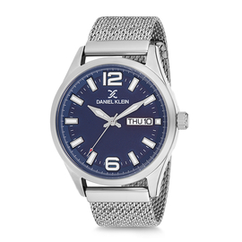 Мужские часы Daniel Klein DK12111-3, фото