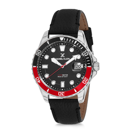 Мужские часы Daniel Klein DK12121-2, фото