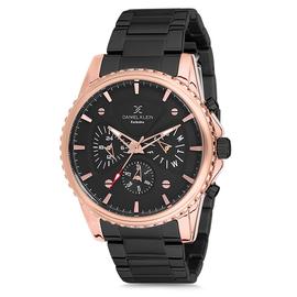 Мужские часы Daniel Klein DK12123-4, фото