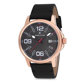 Мужские часы Daniel Klein DK12131-4, фото