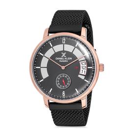 Мужские часы Daniel Klein DK12143-3, фото