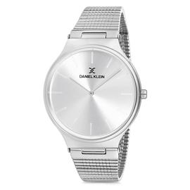 Мужские часы Daniel Klein DK12144-1, фото