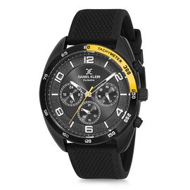 Мужские часы Daniel Klein DK12145-4, фото