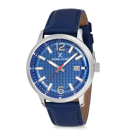 Мужские часы Daniel Klein DK12153-2, фото 1