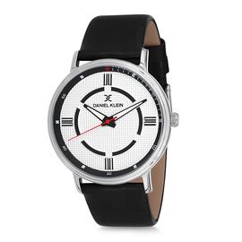 Мужские часы Daniel Klein DK12157-1, фото