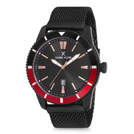 Мужские часы Daniel Klein DK12159-5, фото 1